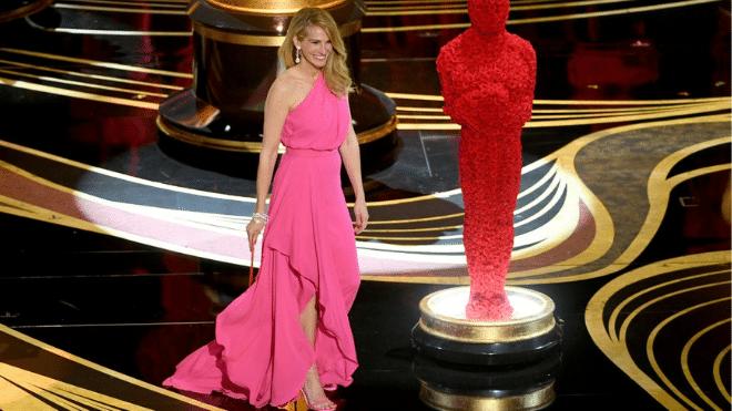 09091d8a1 Oscar 2019: Eleja o melhor vestido no tapete vermelho · Anatomia de ...